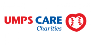 watermark_400_200_uploadsnetworkUMPS_CARE_Charities.png_0_0_100_c_c_0_0_s_c1